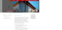 Screen shot of the KanPERC Website